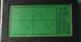 AVR Circuits by Vassilis Serasidis - AVRsite