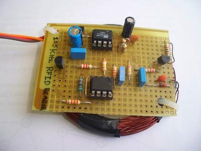 125 khz rfid reader rh serasidis gr